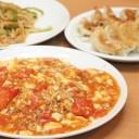 """毎日食べても飽きない""""健康中華""""を提供する中華料理店「中華飯店 龍鳳(ロンホー)」"""
