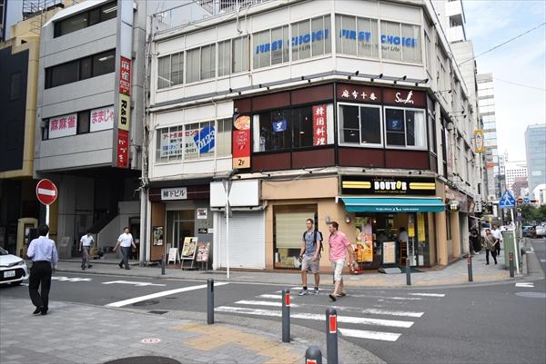 002genji__article