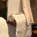 自分で縫ったきものでお出かけ♪ 和裁のイロハからきもの作りをトータルサポート。西区「山本きもの工房」
