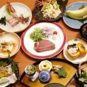 """価格、ボリューム、格式ばらない雰囲気・・・ 日本料理の""""常識""""を覆す名店「別亭空海」"""