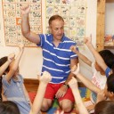 子どもの放課後をもっと楽しく、もっと有意義に!保土ケ谷区の民間学童保育「マックス・キッズ・プラザ」