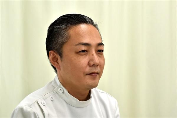 ryokuen_article013