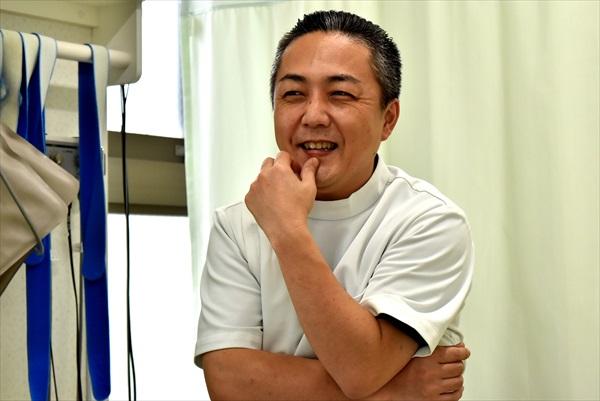 ryokuen_article015