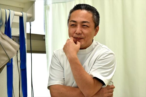 ryokuen_article016