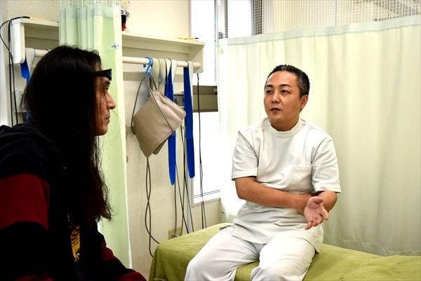 ryokuen_article017
