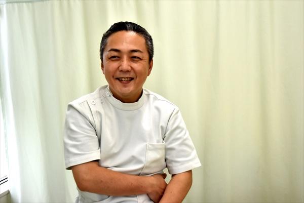 ryokuen_article018