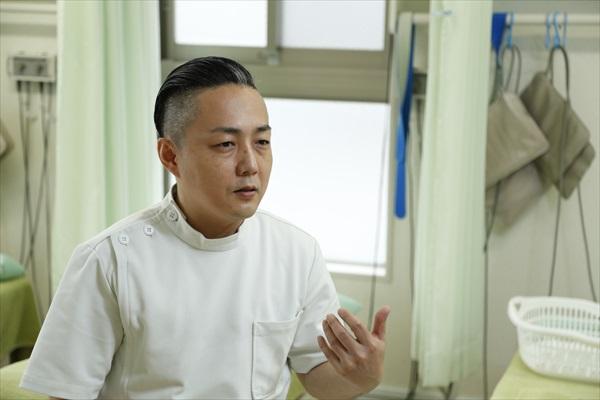 ryokuen_article028