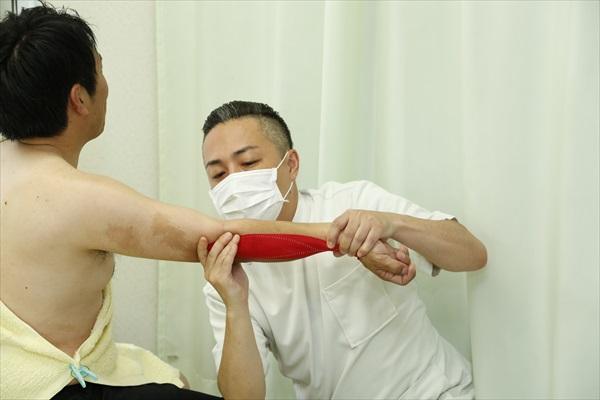 ryokuen_article033