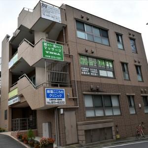 ryokuen_photo017