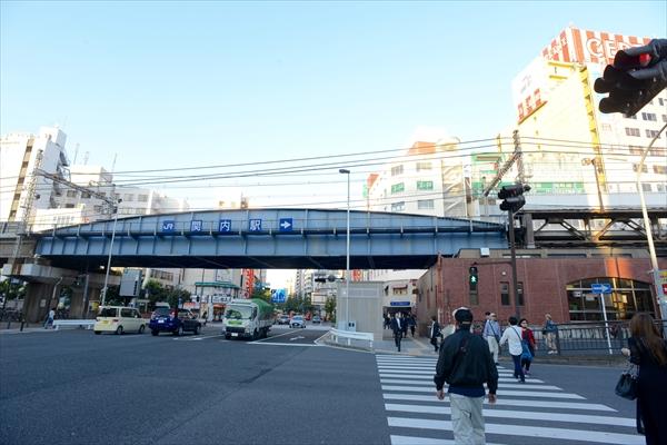 001yoshida_article