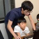 ゲーム作りでやりきる力を養う。子ども向けプログラミング教室「Builder Kids Garage」
