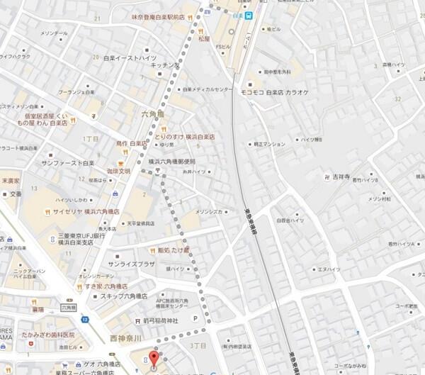 001shima_article