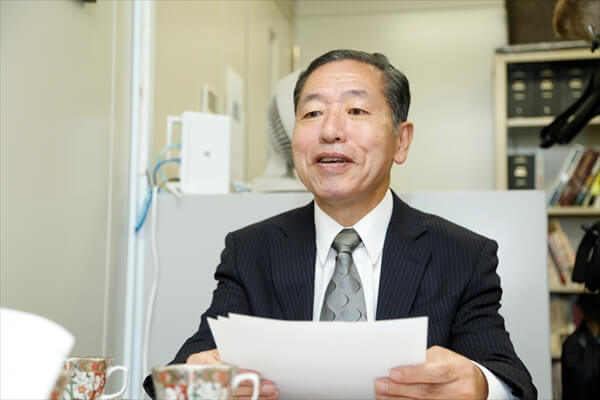 004kitagawa_article
