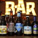 40種以上のクラフトビールでパーティー。戸塚で楽しい夜を過ごすならBAR 「HANGOUT」