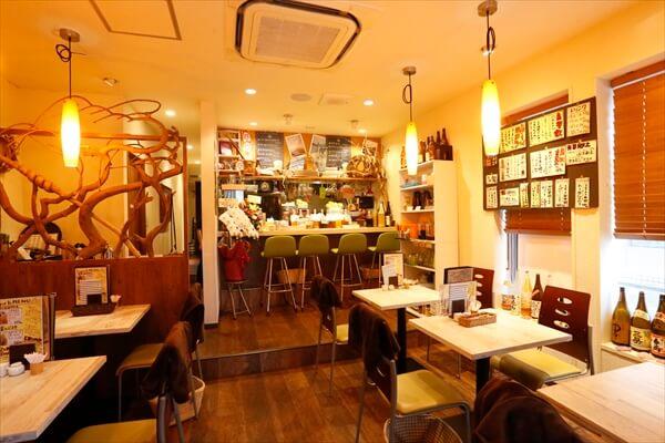 005shima_article