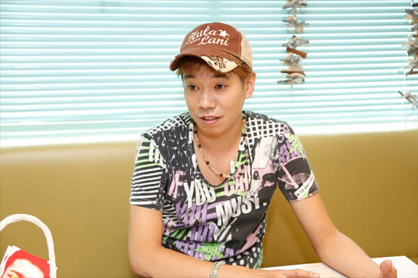 006shima_article