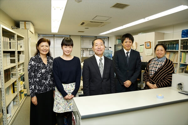 008kitagawa_article