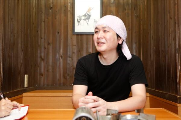 014_banban_article