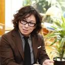 ファッション誌で活躍中! 稲田一生が企画する、憧れのスタイルを提案するスタイリスト事務所「バウアー」
