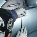 顧客メリットを優先した安心の価格と高い技術力。板金塗装のスペシャリスト「整興モーターサービス」