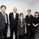 40年以上続く経験豊富で頼れる社会保険労務士事務所「社会保険労務士法人 横浜中央コンサルティング」