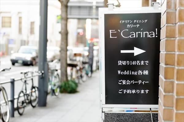 004carina_article