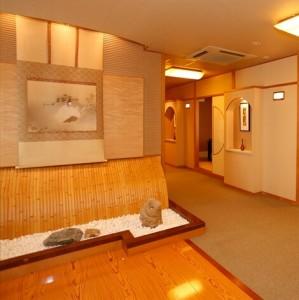 013matsuba_photo