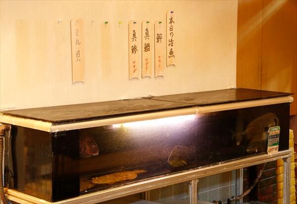 017matsuba_article
