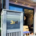 3rd your life style shop 東戸塚店