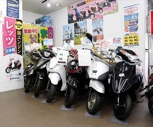 bikeranger_annai01