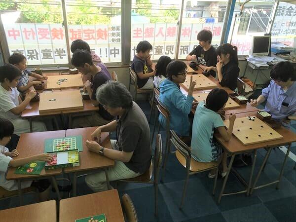 matsuhashi-article015