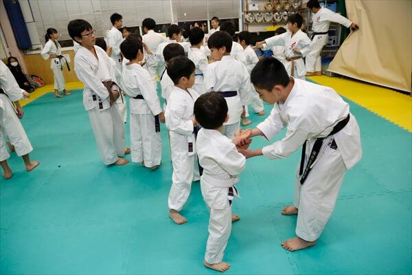 matsuhashi-article017