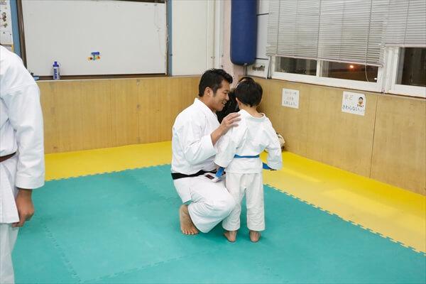 matsuhashi-article018