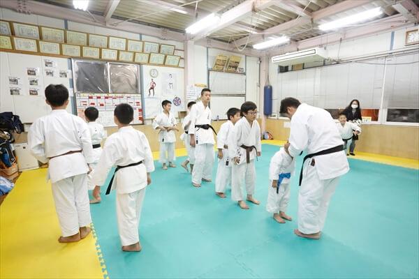 matsuhashi-article021
