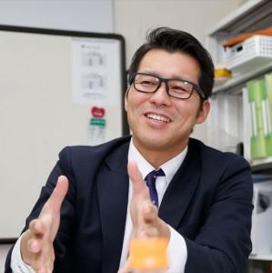 matsuhashi-photo002