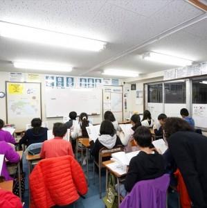 matsuhashi-photo007