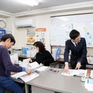 matsuhashi-photo008