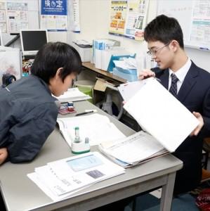 matsuhashi-photo010