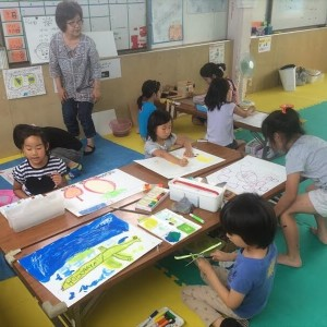 matsuhashi-photo013