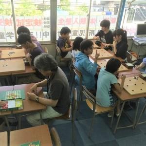 matsuhashi-photo015