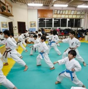 matsuhashi-photo016