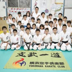 matsuhashi-photo018