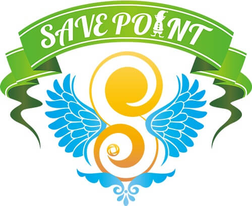 001_savepoint_article