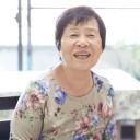 介護を軸に、新たなコミュニティ構築を模索する、中区石川町「ケアステーション・デイサービス ふれ愛」