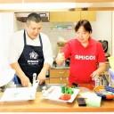 横浜市内に笑顔増殖中! 陽気な外国人スタッフが家の困りごとを一気に解消「アミーゴ家事サービス」