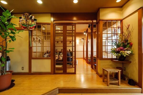 nakaichi-article006