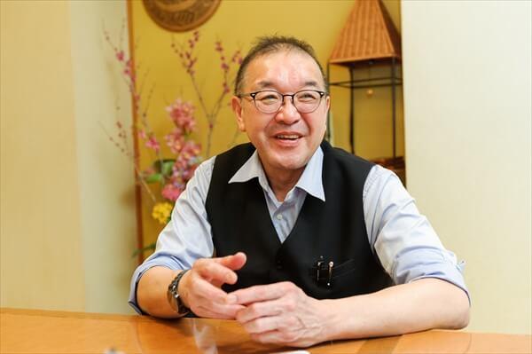 nakaichi-article011