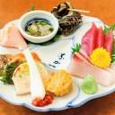 愛され続けて60年、横浜駅から徒歩1分で昭和の横浜を体験できる老舗「季節料理 なか一」