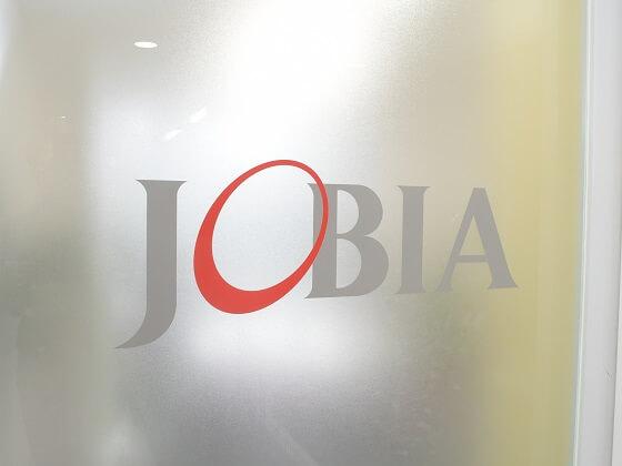 jobia_detail_006