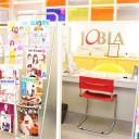 生活スタイルに合った働き方を紹介・派遣でサポート! 仕事の可能性を広げる「ジョビア(JOBIA)」